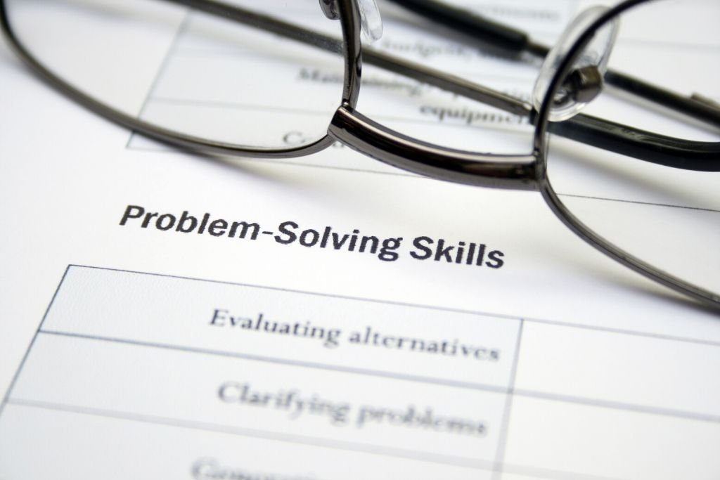 Enhance problem-solving skills
