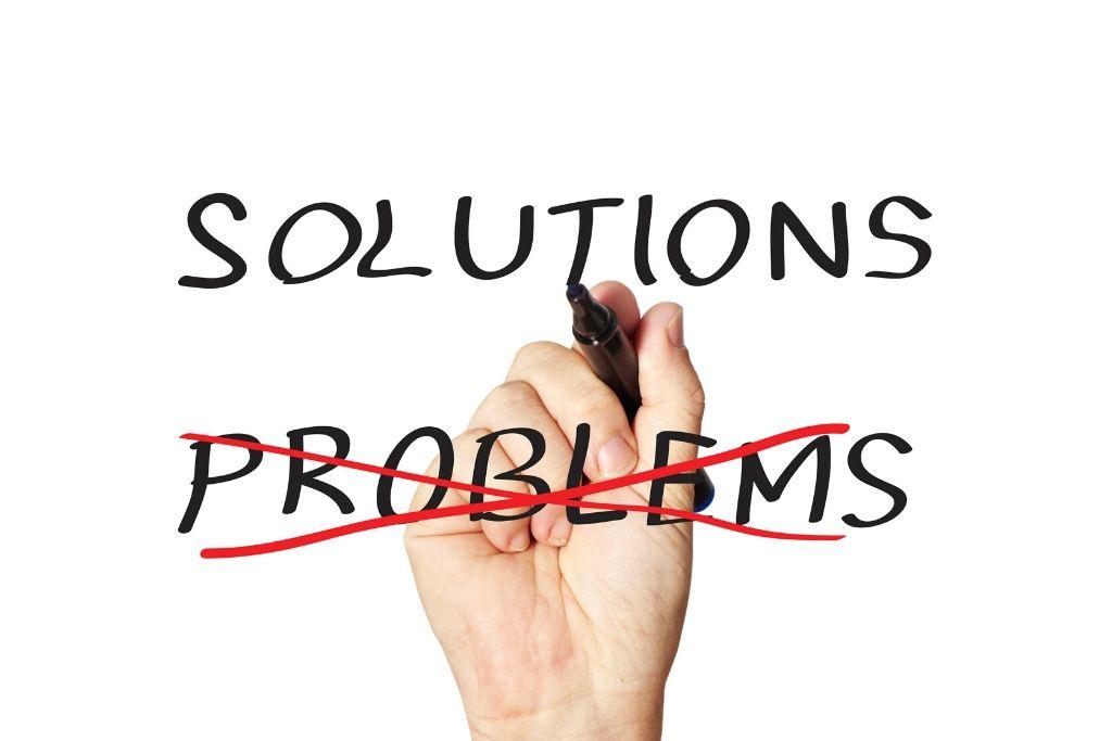 A Problem-Solver
