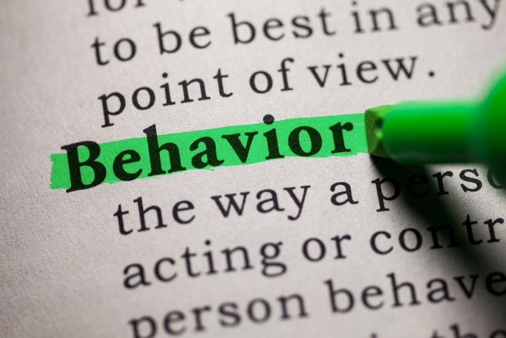 Boosts Social Behavior