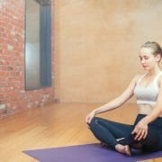 Explore progressive muscle relaxation and its benefits