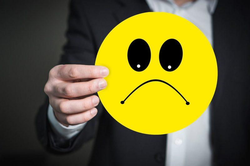 Feelings vs Emotions