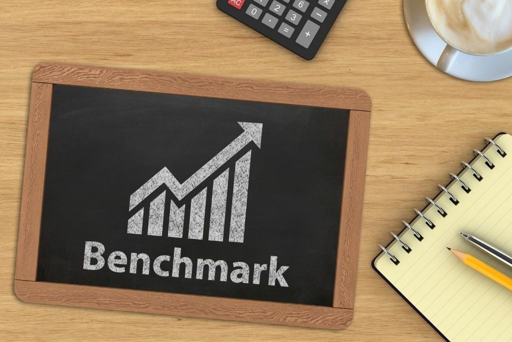 Research, survey, and benchmark
