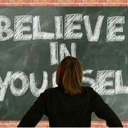 Steps You Can Take To Achieve Self-Empowerment