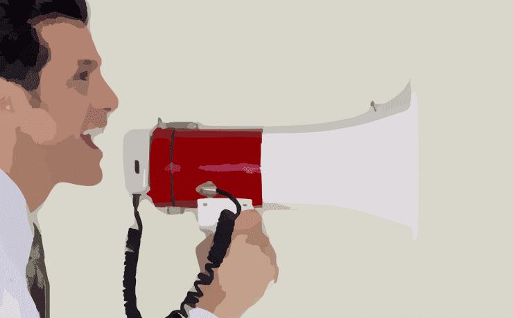 verbal communication improvement tips