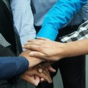 Tips to leverage team dynamics for your business