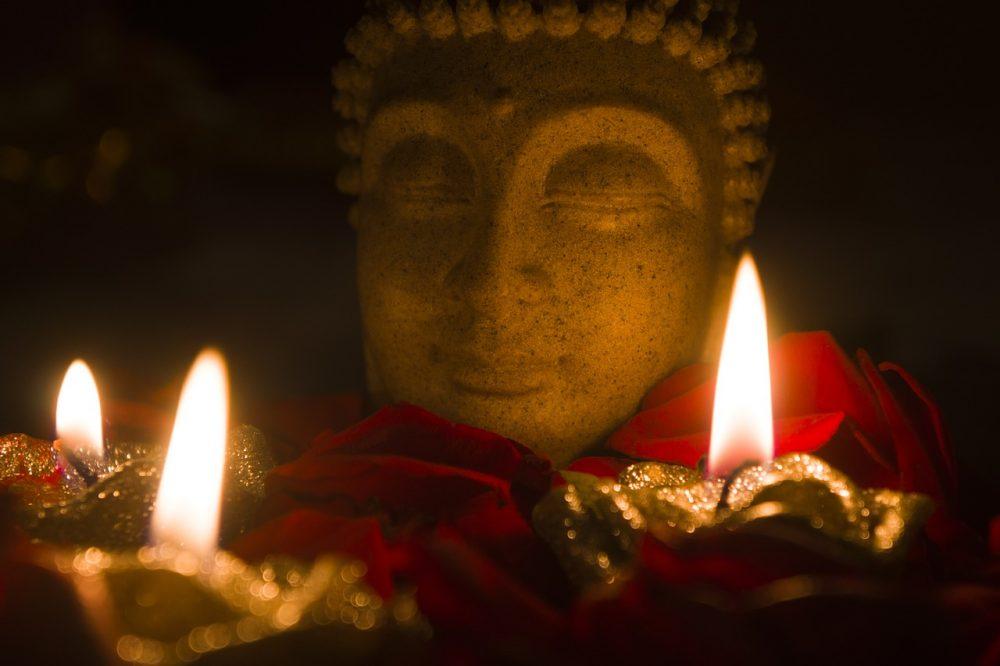 Spiritual Awakening Signs
