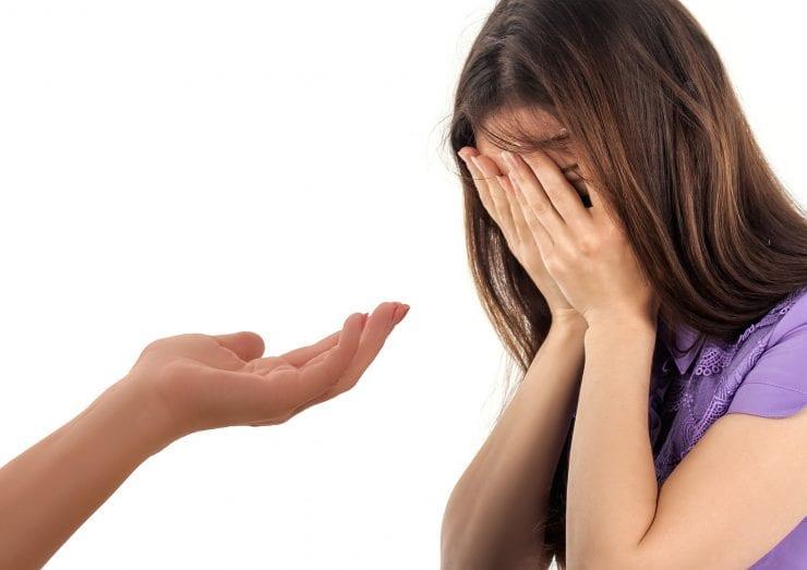 Brainspotting A Key to Overcome Trauma