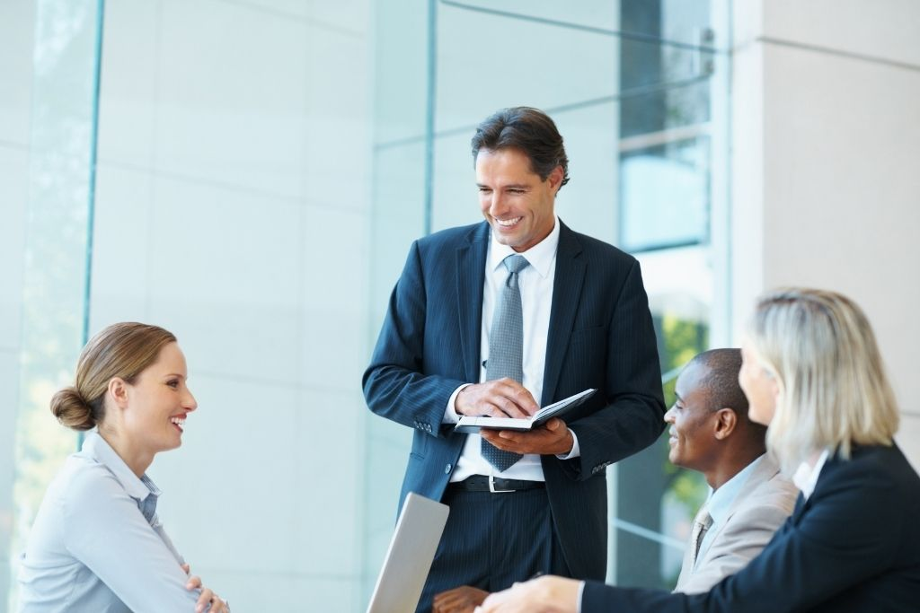 Come up with an execution plan