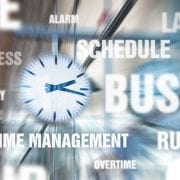 Effective Time Management Skills that You Must Learn