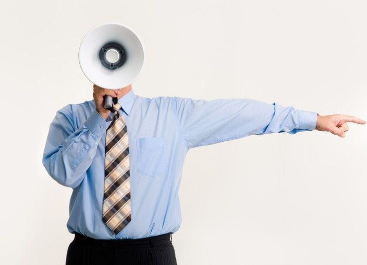 Fear of Public Speaking_ What you can do to become an effective public speaker!
