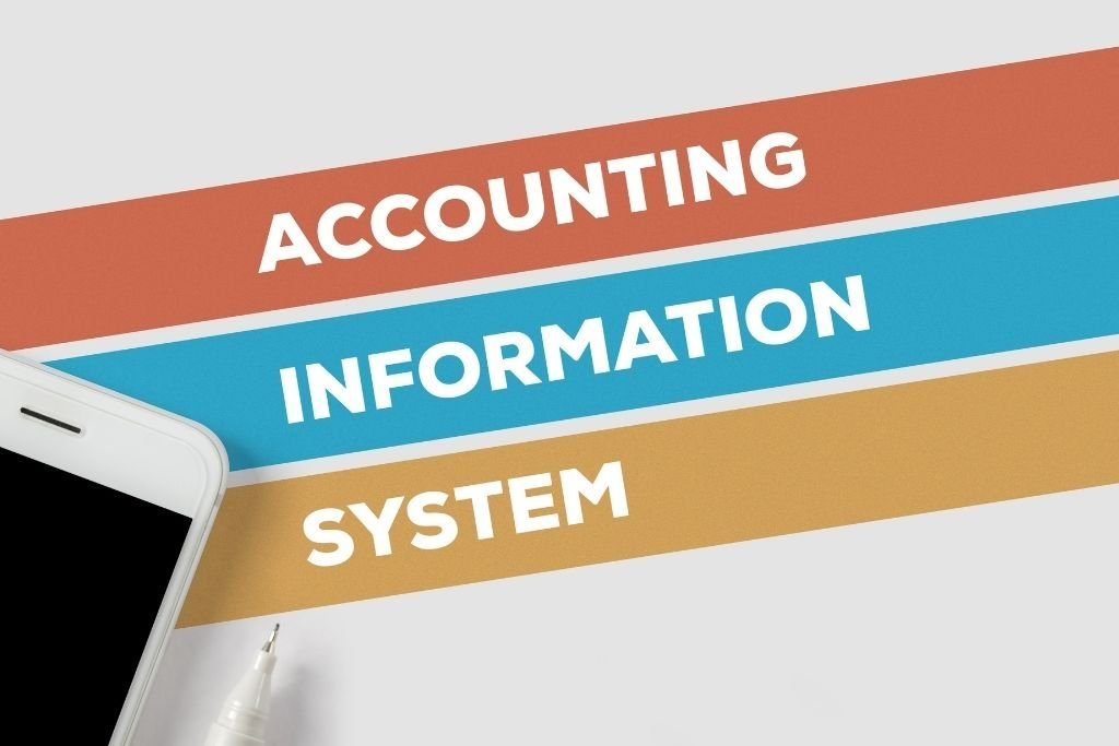 Have an accountability system