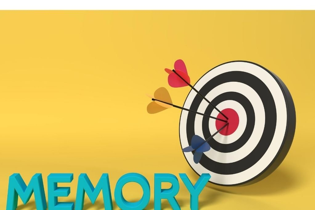 Improved memory and mood