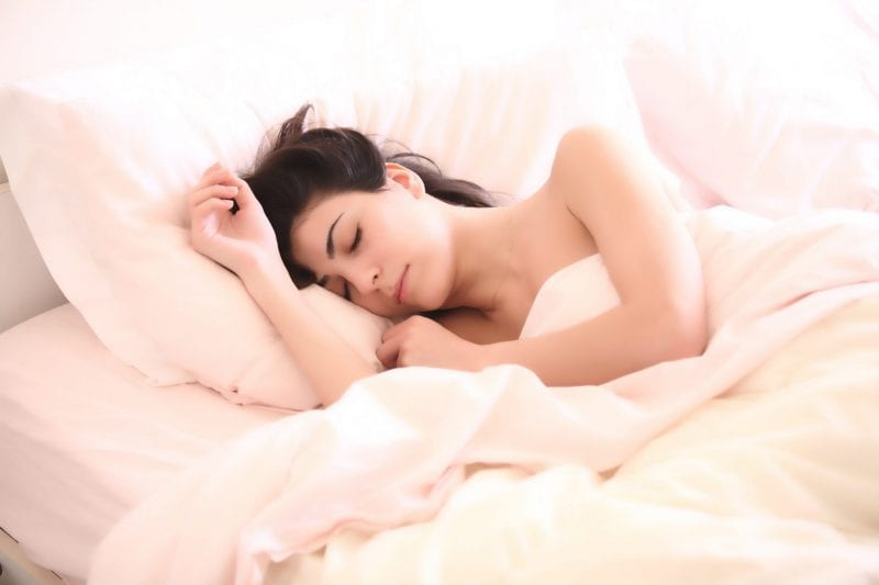 What is Biphasic Sleep? Should You Adopt It