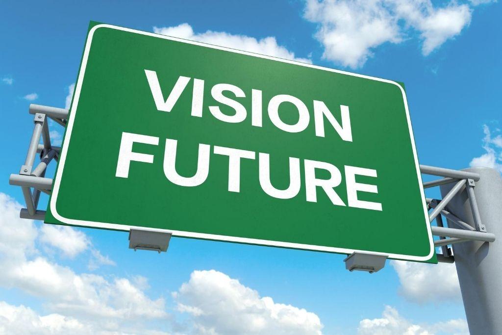 Future Visioning