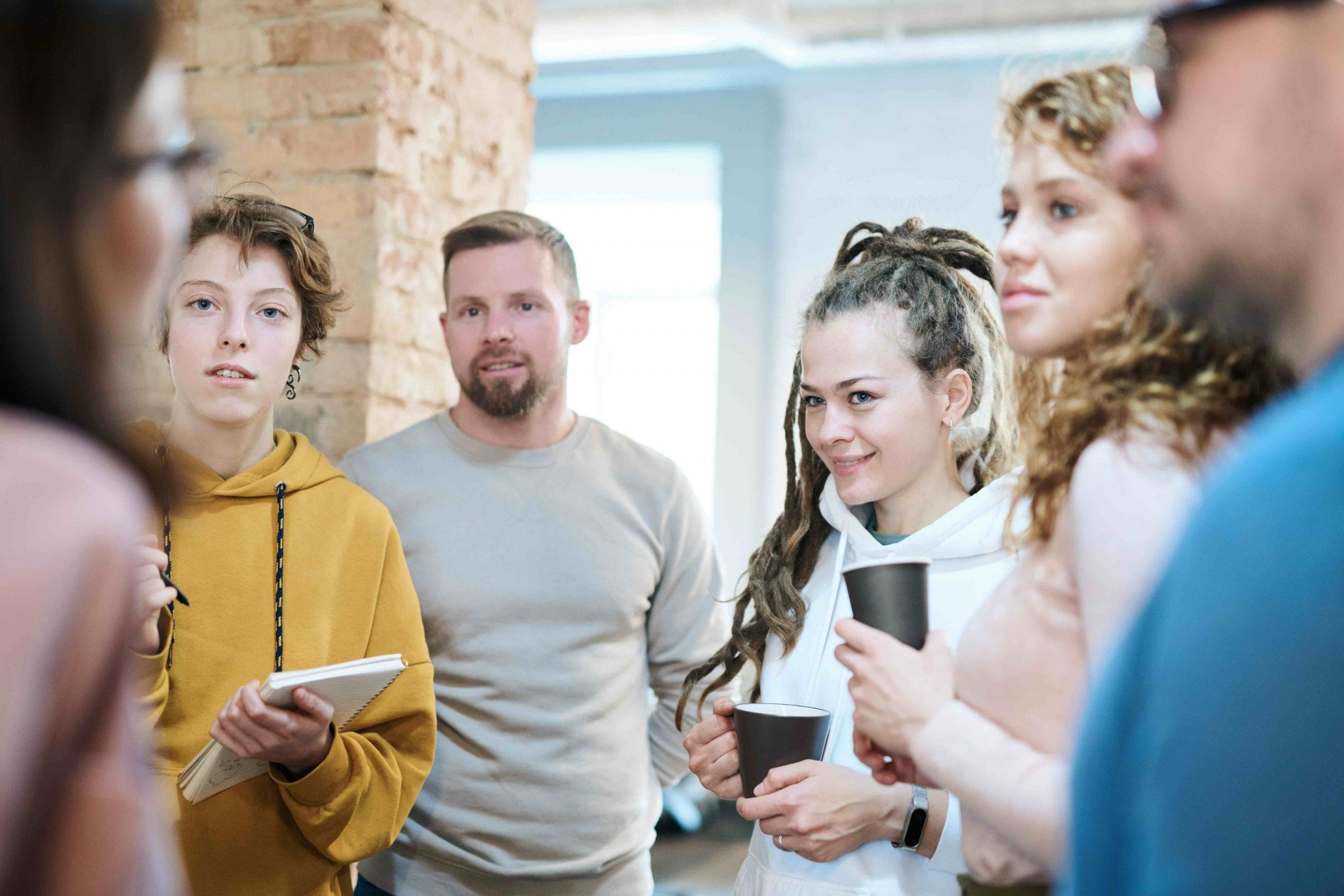 Interpersonal communication skills that can change your life