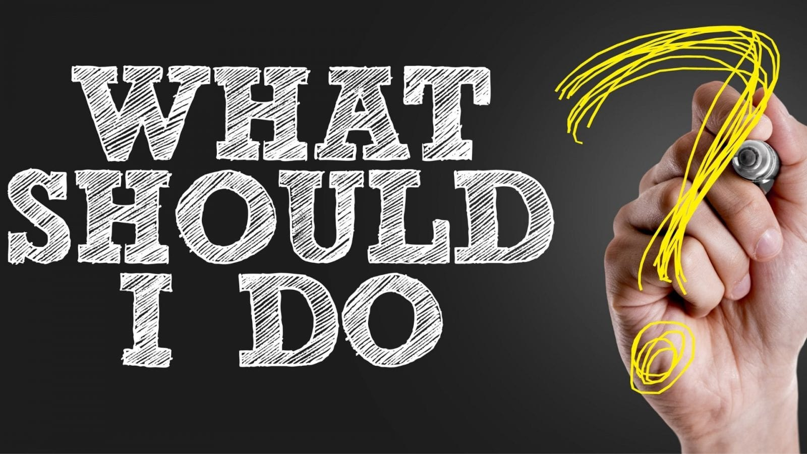 What Should I Do Today – 150 Things To Do For You