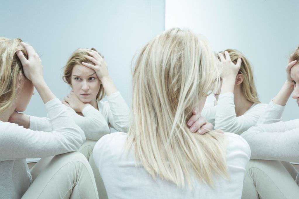 That low self-esteem is killing you