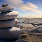 The True Meaning of Nonduality and Its Essence