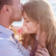 Signs He is Fighting his Feelings for You