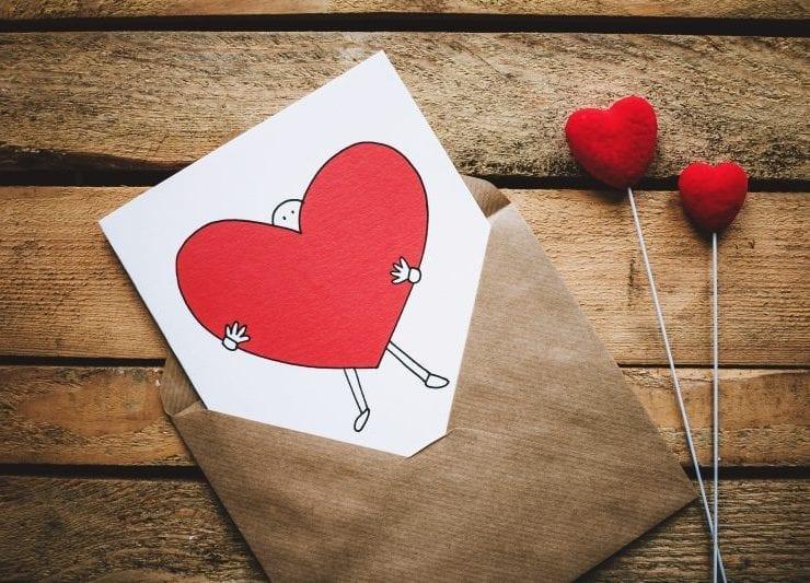 anniversary letter for husband