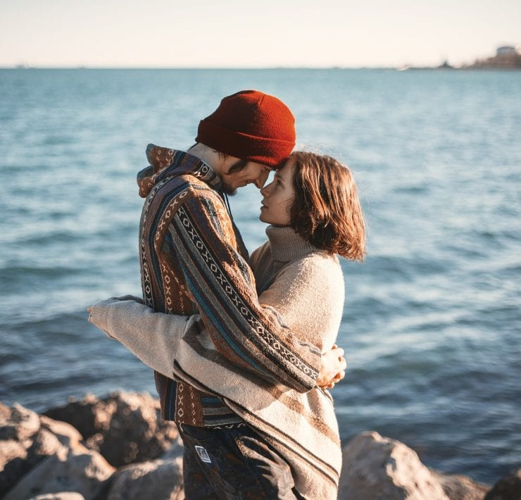 Relationship Goals to Keep Your Love Flourishing
