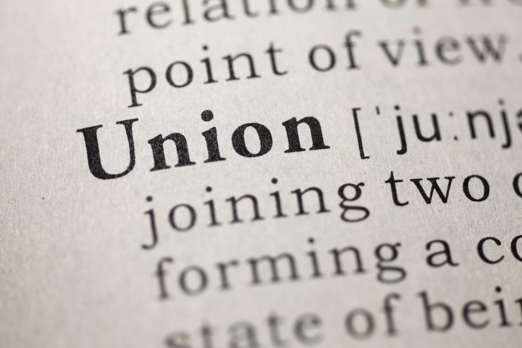 Starseed feels higher self union