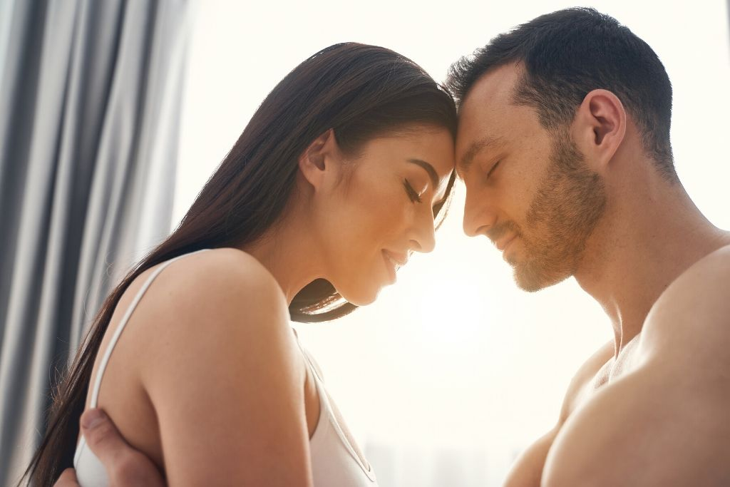 Your soulmate connections will be life-long