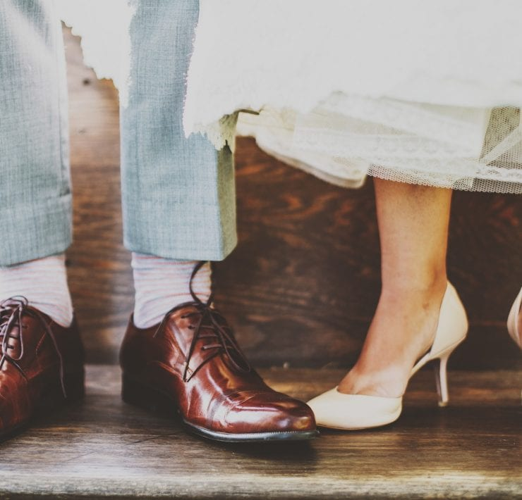 My Husband Hates Me: How to Save Your Marriage When It's Falling Apart!