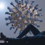 Things to do in Coronavirus Quarantine - A List of 50 Activities