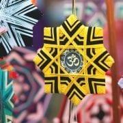 Mandala A Blend of History, Religion, and Psychology