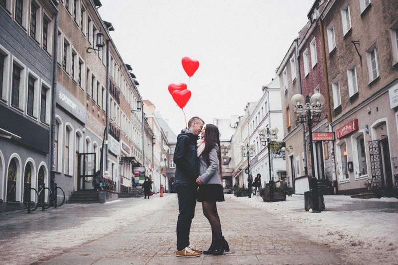 Romantic Bedtime Stories for girlfriend