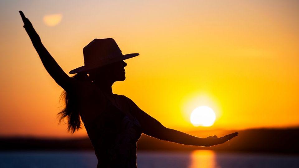 Self Realization – Got to Know Yourself