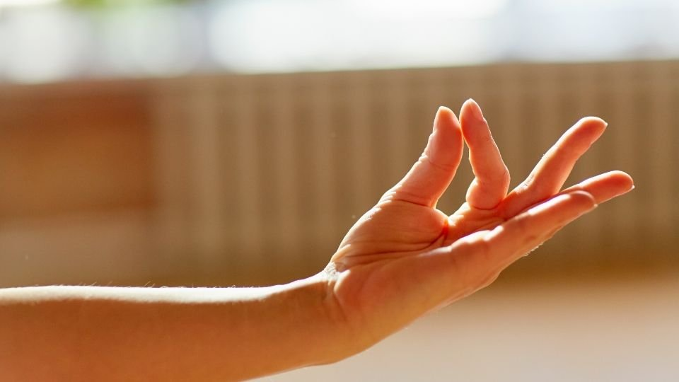 So Hum Meditation – A Mind Reprogram Technique