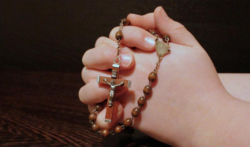 Spirituality attracts Indigo Children