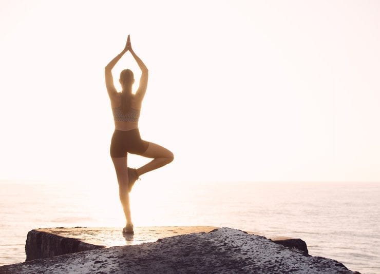 The 8 Branches of Yoga & Their Philosophies