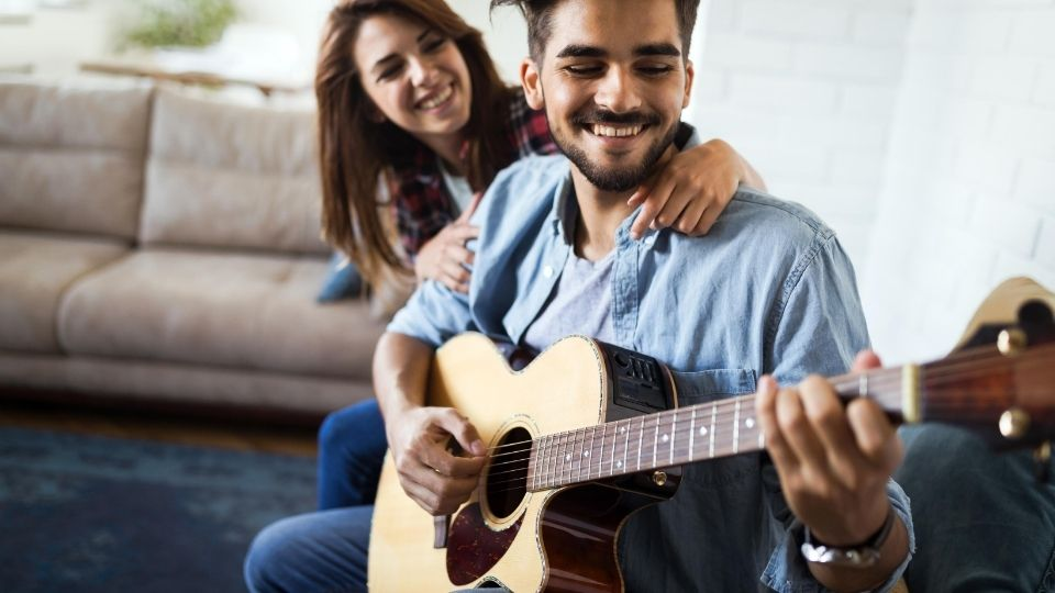 Cute Questions To Ask A Girl To Make Her Fall In Love