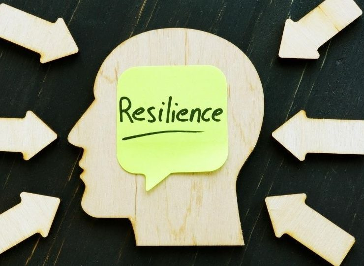 60 Resilience Quotes to Carve A Better Future