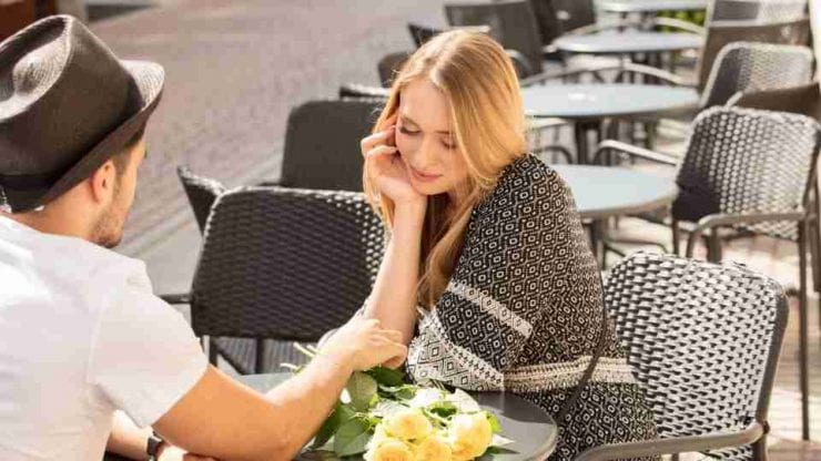 540 Questions To Ask Your Girlfriend – The Only List You Will Ever Need
