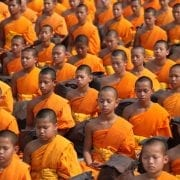 What is Vipassana Meditation & How to Master it