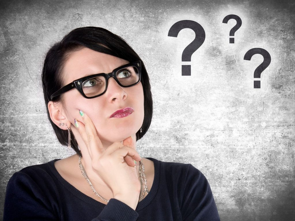 Disturbing would you rather questions. Well, surely there are questions that are annoying. And here's the catch! If you play disturbing would you rather question with someone you just get a hint of their level of tolerance!