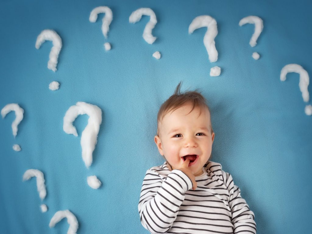 Funny would you rather questions. Would you rather questions can be so much fun if you add some hilarious questions! What's more, silly, funny would you rather questions can be asked to anyone!