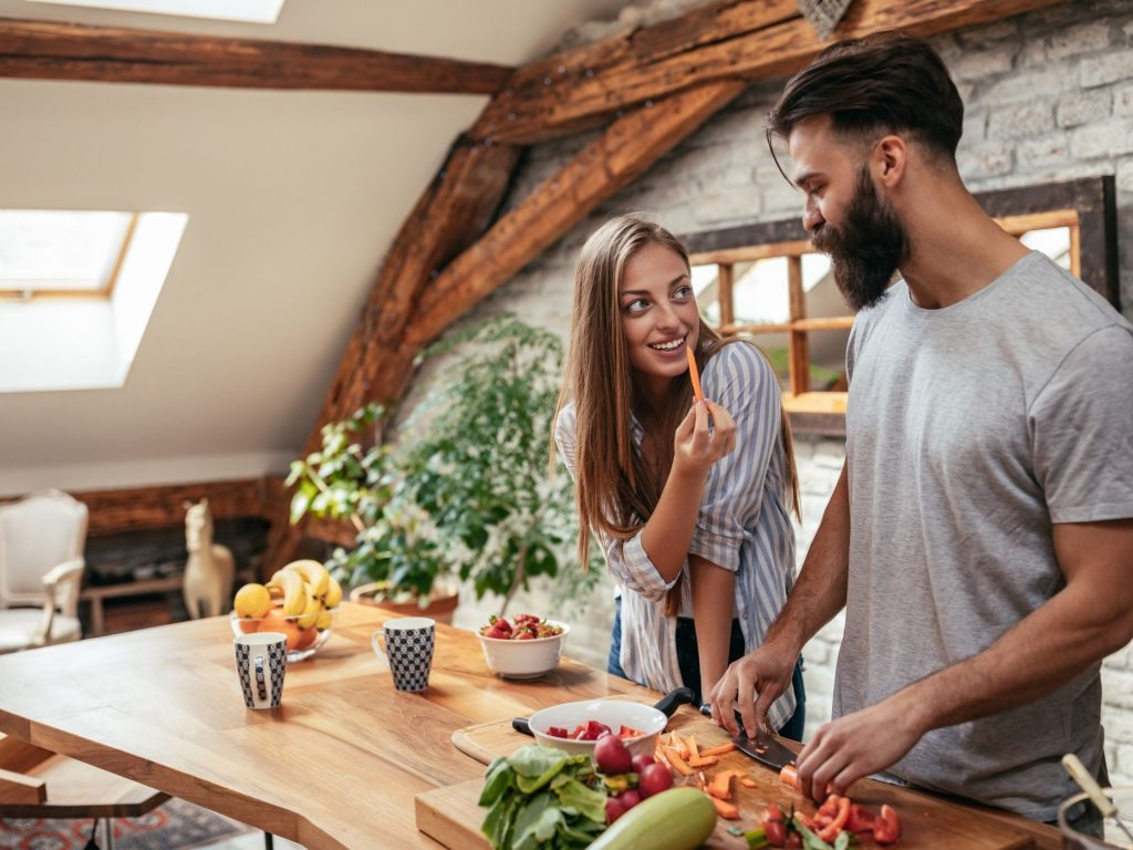 Good would you rather questions. If you have just met someone and want to know more about them, you can ask some clean would you rather questions. These questions can strike a friendship or even ignite a romance!