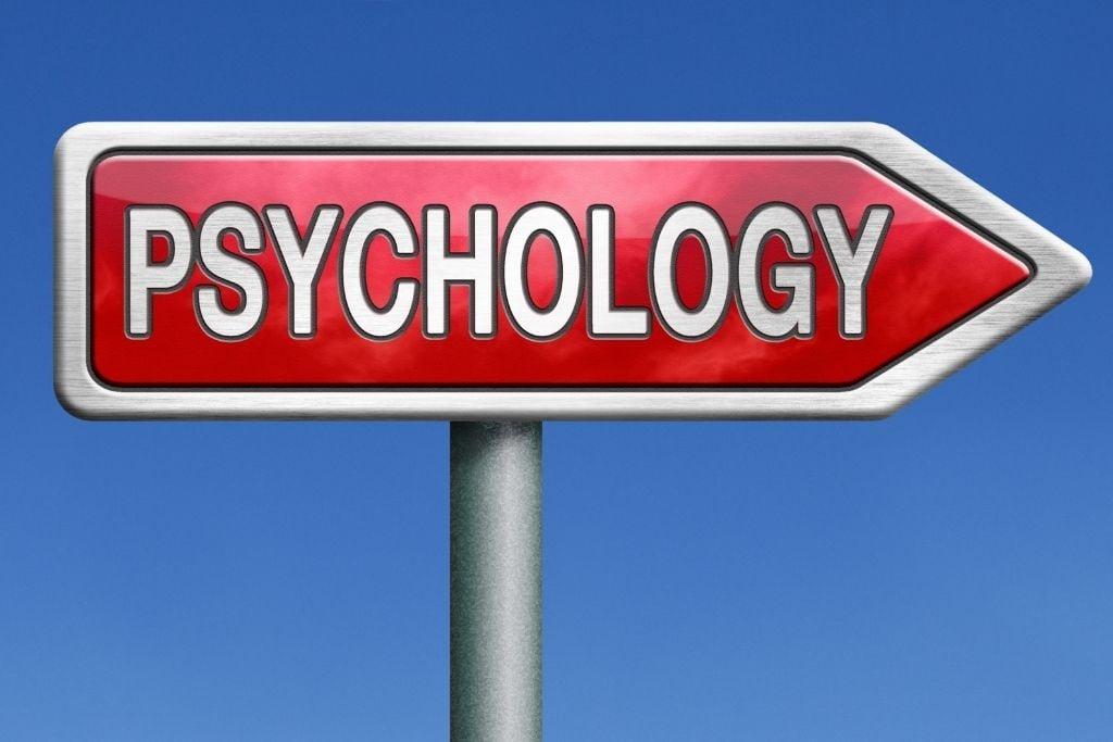 Overuse of reverse psychology should be avoided