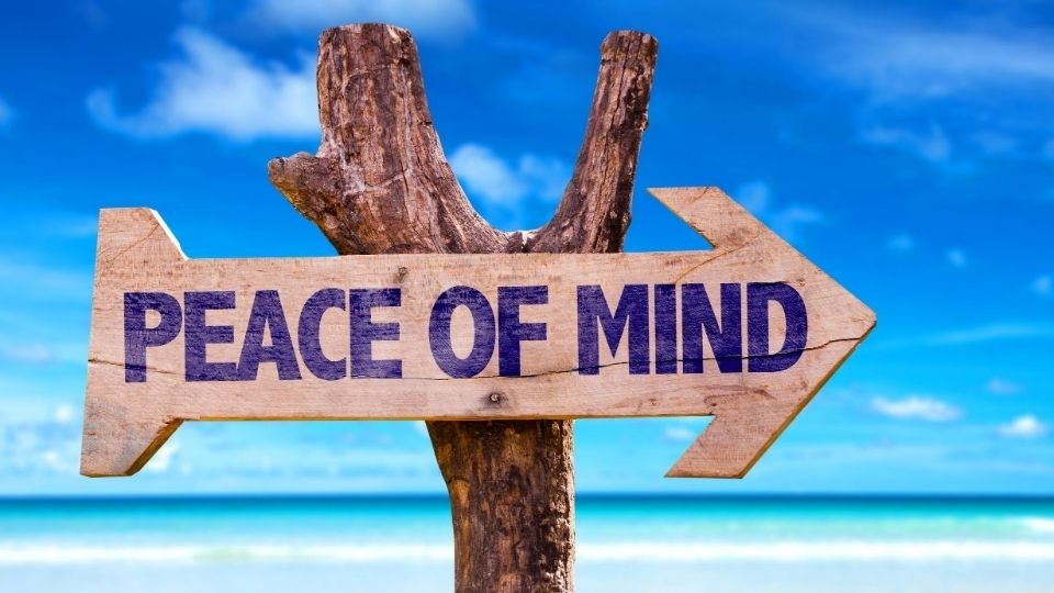 51 Peace of Mind Quotes – An Ode to Inner Silence