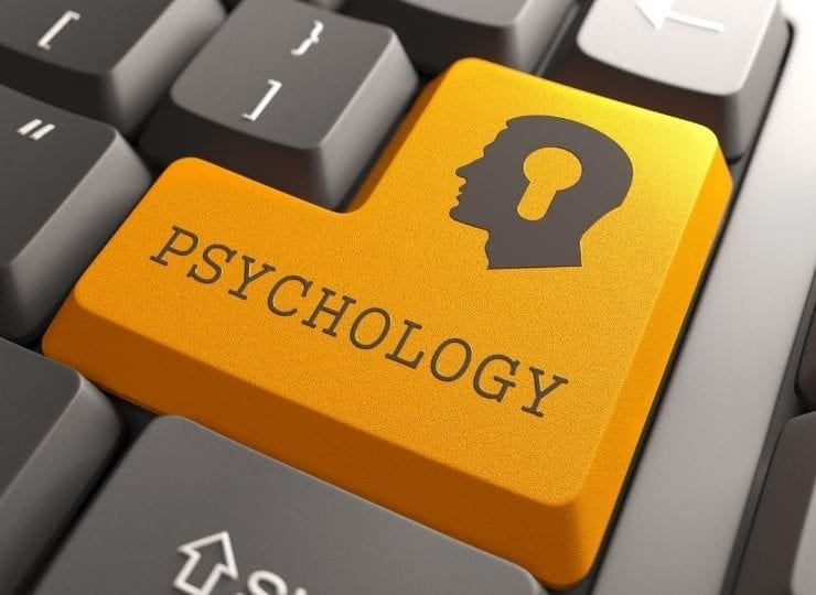 Reverse Psychology – Changing Minds, Converting Attitudes