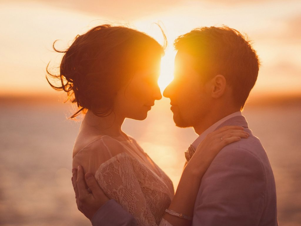 Would you rather questions relationships. In romantic relationships, it's always a good idea to ask questions to another. An easy way of doing this would be by playing the would you rather game for fun.
